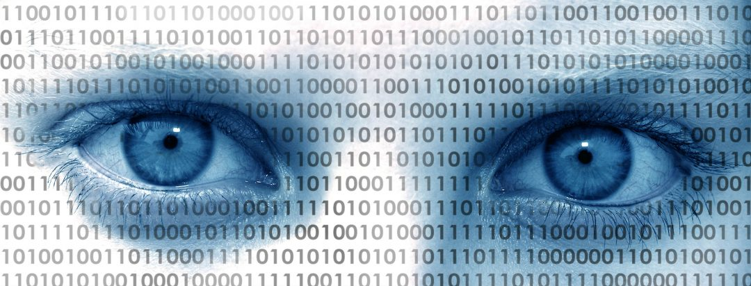 Cómo los datos sociales están transformando las Relaciones Públicas